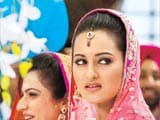 Why <i>Son Of Sardaar</i> cast and crew want to marry Sonakshi Sinha