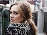 Sex life the only reason Adele would diet