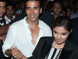Akshay Kumar comes to Asin's rescue
