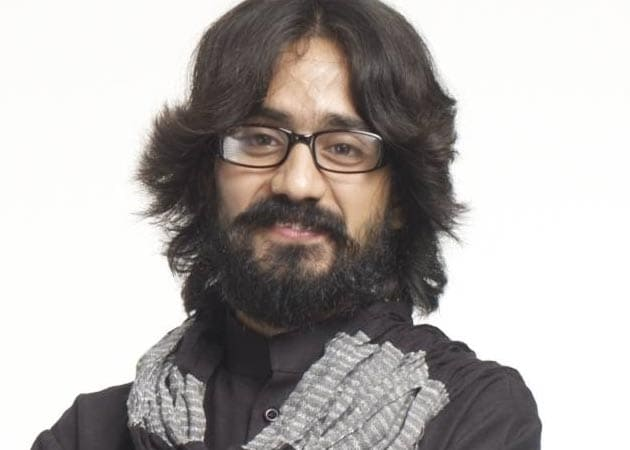 Aseem Trivedi's Cartoons Didn't Incite Violence, Says Bombay High Court on Sedition Charges