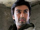 Ashish Chowdhry ready to face camera again