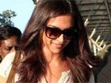 Deepika Padukone in demand to perform at award functions