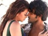 Row over Telugu movie <i>Denikaina Ready</i>  hots up