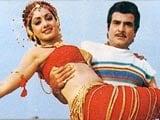 Amit Kumar will sing Kishore's <i>Naino Mein Sapna</i> in <i>Himmatwala</i> remake