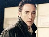 John Cusack to produce Rush Limbaugh biopic