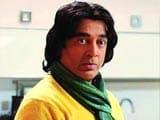 My film won't hurt any community: Kamal Haasan