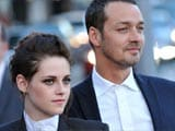 Kristen Stewart in for <i>Snow White</i> sequel, Rupert Sanders out