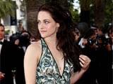 Kristen Stewart confesses she is a died-hard romantic