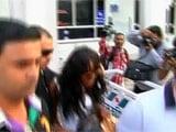 Jodhpur readies for Naomi Campbell's gala party