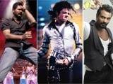 Prabhu Deva, Remo to pay tribute to Michael Jackson