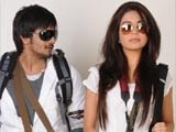 <i>Romeo</i> has Puri's touch: Telugu director