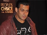 Aneez Bazmee awaits Salman Khan's dates for <i>No Entry</i> sequel