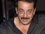 Sanjay Dutt second lead in Milan Luthria's next?