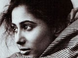 Poland pays tribute to actress Smita Patil