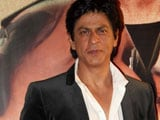 There's no such thing as a bad movie, says Shah Rukh Khan