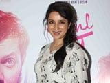 No 'rubbish' roles for Tisca Chopra