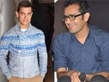 <i>Ek Main Aur Ekk Tu</i> director wants to work with Aamir Khan