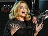 Adele recorded <i>Skyfall</i> theme in ten minutes: producer Paul Epworth