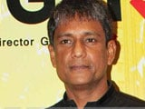 Adil Hussain's best is yet to come