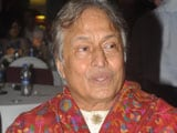 Sarod maestro Amjad Ali Khan receives doctorate from Jadavpur University