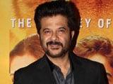 Anil Kapoor hopes to bridge gap between Indian TV, films with <i>24</i>