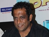 Anurag Basu not upset over Oscar ouster for <i>Barfi!</i>