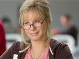 Barbra Streisand is planning her autobiography
