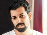 Director Bejoy Nambiar to release first trailer of <i>David</i> on Twitter