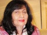 Gandhi designer Bhanu Athaiya on why she sent her Oscar back to the Academy