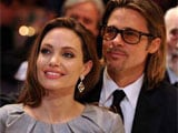 Brad Pitt, Angelina Jolie pick up rings; wedding soon?