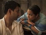 Deepa Mehta dismisses row over <i>Midnight's Children</i>