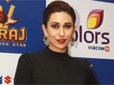 Rumours about personal life don't bother me: Karisma Kapur