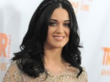 Katy Perry receives Trevor Hero Award for her work with LGBT community
