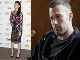 Kristen Stewart, Ben Affleck to star in <i>Focus</i>