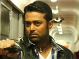 Am here for long run: Leander Paes on Bollywood debut