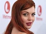 Lindsay Lohan refuses to return to rehab