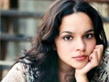 Norah Jones says father Ravi Shankar will be 'greatly missed'