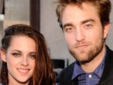 Robert Pattinson's sister not happy with Kristen Stewart