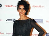<i>Delhi Belly</i> actress Poorna Jagannathan bags role in HBO series