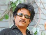 Rajinikanth keeps 62nd birthday simple, fans celebrate