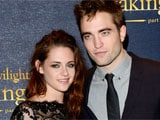 Kristen Stewart is still trying to rebuild her relationship with Robert Pattinson