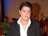 Sajid Khan guarantees ticket crunch for <i>Himmatwala</i>