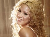 Shakira's baby birth news a prank?