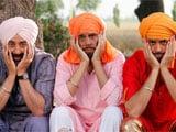 <i>Yamla Pagla Deewana 2</i> to release in June next year