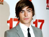 Zac Efron joins JFK assassination movie <i>Parkland</i>