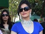 Waiting for quality films: Zarine Khan
