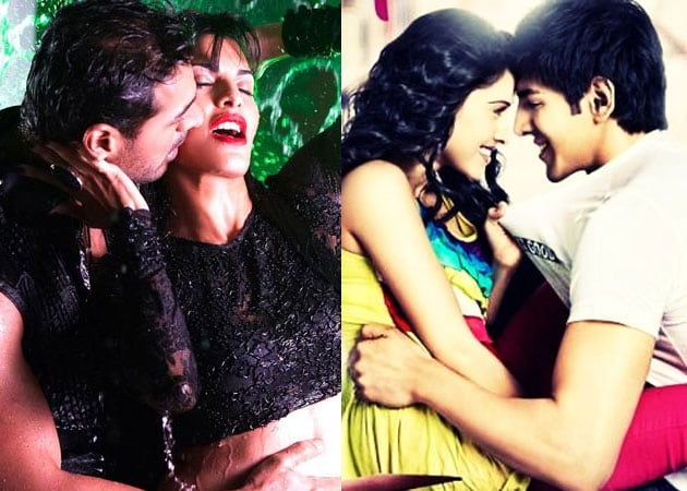 Luv Ranjan's Akaash Vani to clash with Race 2