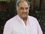 Boney Kapoor to produce <i>No Entry</i> remake in Bengali