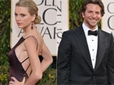 Taylor Swift tries for a date with Bradley Cooper, is rejected