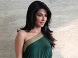 Chitrangada refused to perform kissing scene in <i>Inkaar</i>